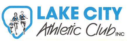 Lake City Athletic Club
